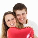 ◆【幸福感】離婚歴? 将来のお金の不安? 愛されたい?→自分の満足する時間を人生で増やす方法