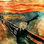 ◆人前で緊張する、怖い。声が震える、早口になる、語尾が小さくなる。のマインド改善法4つのコツ