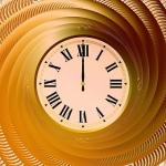 ◆【新しい時代への準備】あなたの●●を変えよう