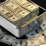 【お金のブロックを外す】心と声を用いて、本氣で心とお金の豊かさを手にしたい人だけ読んでください。