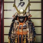 【チャクラ解説編】いざ鎌倉(第4チャクラ & 第5チャクラの力)