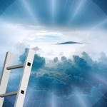 ◆【9月1日問題とは?】今年は日曜日ですが・・・
