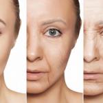 【加齢と猫背】声と歌声の老化は「顔面たるみ、ほうれい線と額の皺」も引き起こす