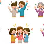 【声の老化?】低い声を高くするための「3ステップ発声練習」