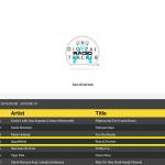 ◆【音楽アーティスト活動】ワールドチャート第4位! 10名様限定記念感謝祭