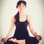 ◆【瞑想の科学的効果】緊急事態下で慢性化する「恐怖と不安」を手放す!
