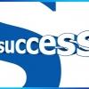 年収10億円以上の成功者から聴いた、成功するために必要な3つの要素とは?