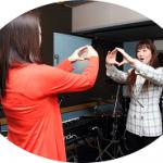 【チャクラ発声法:難解編】チャクラと脊髄と脳幹の関係。役割、働きを活性化する発声法の秘密