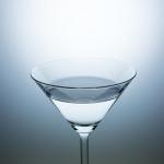 【ハピネスボイス】コップに入った水の話と、声に出すレッスン法