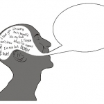 ◆【ボイスレッスン】自宅でボイトレ!-2、発声練習(話し方、歌い方)のやり方