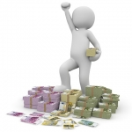 ◆【潜在意識の力】悔いのない生き方へ!お金・夢実現に象徴される人生を自分のモノにする!