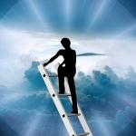 ◆【潜在意識の声③】意識を上げる vs 意識を上げない