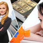 【お金は心のエネルギー】経済的に豊かになりたい人は、メンタルを強化しよう!(診断チェックつき)