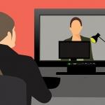 ◆【オンライン化での話し方、伝え方②③④】マインドセット、●の動かし方、発音他