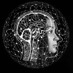 ◆【脳科学と幸福感】今、逆境や、辛いこと、悩み事、大変なことに直面している人へ