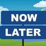◆【潜在意識】日本が先進国から転げ落ちる前に「今すぐ」37倍速の人生へ!
