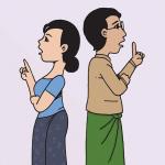 ◆【声のお悩み】第1位は、声がこもって通らない!の改善法3つ