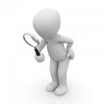 ◆潜在意識の一番奥の声を聴く方法=宝箱を見つけるワークつき!