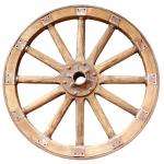 ◆【成功する人、うまくいく人の思考  VS うまくいかない人の思考】車輪の再発明