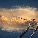 ◆【潜在意識の開発】成功に対する恐れ